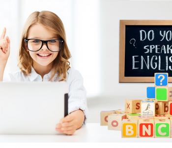 Ensino Bilingue BNCC